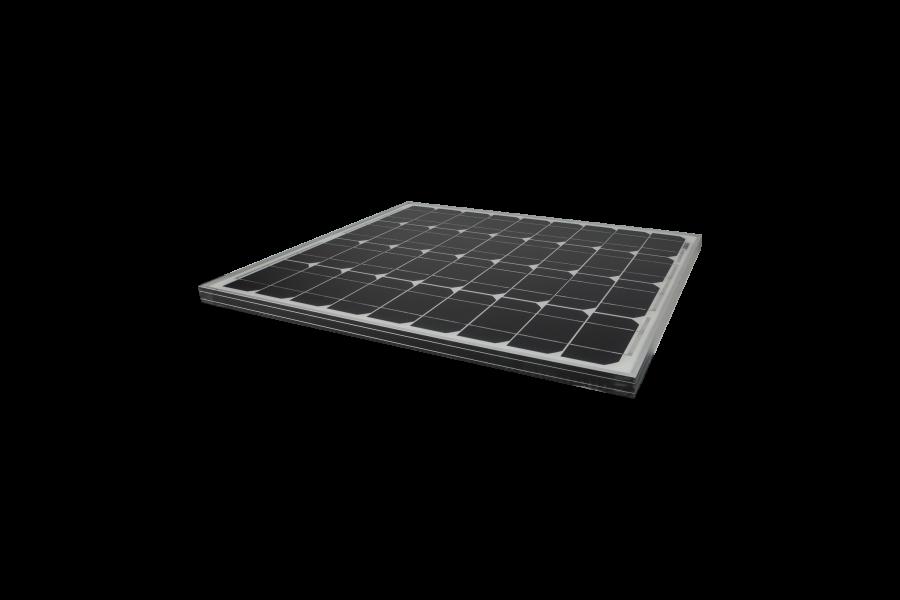 Aurinkopaneeli 50W
